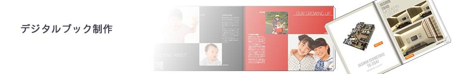 subimg_degi_ebook